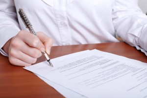 4 Reasons Why Home Buyers Need A Letter Of Pre Approval