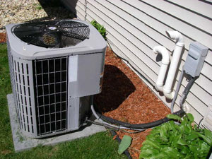 8 things you can do to keep your home cooler this summer nm real estate info - Cooling house without ac tips summer ...